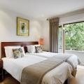 2 bedroom A12 (f).jpg