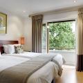 2 bedroom A12 (g).jpg