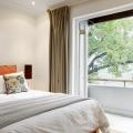 2 bedroom A12.jpg
