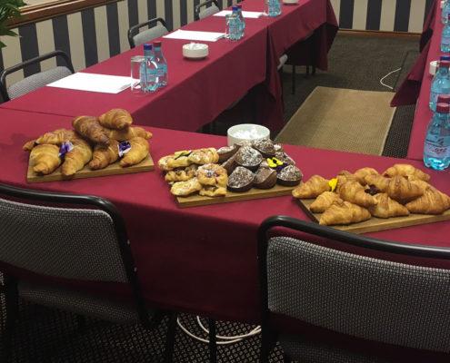 Stellenbosch-Hotel-Conference