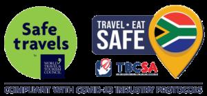 TBCSA-TravelSafe-EatSafe-Badge